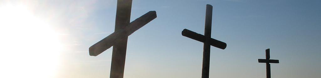 Christliche Gemeinde Grassau