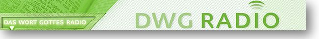 07Link-DWG